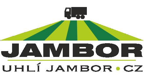 JAMBOR - Uhelné sklady, s.r.o. Tábor, Soběslav, Božejovice, Bechyně, Týn nad Vltavou