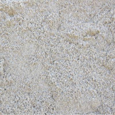 Betonářský písek na betonování